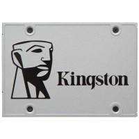 KINGSTON SSDNow UV400 6Gb / S 120GB