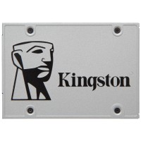 KINGSTON SSDNow UV400 6Gb / S 240GB