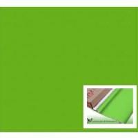 harga Wallpaper Unilack Apple (contact Paper/cutting Sticker) Tokopedia.com