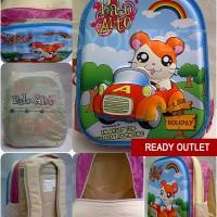 tas ransel anak Palo Alto 48816P