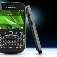 Blackberry 9900 Dakota Garansi Distributor 2 Tahun