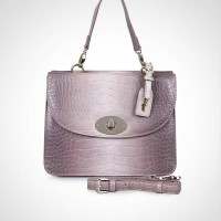 Orignal Fiorucci Handbag Cream   Harga Pasar Rp. 1.379.000