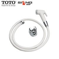 harga Jet Shower Toto Thx20nbw Tokopedia.com