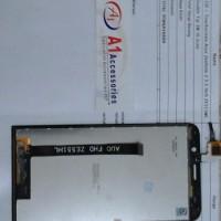 Jual LCD + Touchscreen Asus Zenfone 2 / ZE551ML Murah