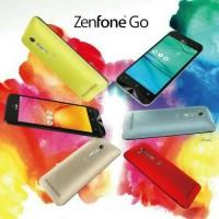 HP ASUS ZENFONE B / ZENFONE GO ZB452KG (1GB/8GB) 5MP GARANSI 1 TAHUN