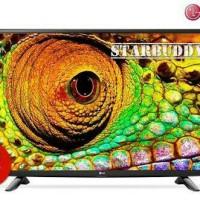 LED TV LG 32LH510D/32LH510,New 2016, Digital TV,DVBT2,USB Movie