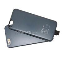 harga Powercase Micropack Mpc-i6 Bumber Case Power Bank For Iphone 6 Tokopedia.com