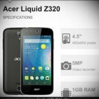 harga Acer Z320 Tokopedia.com