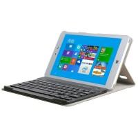 Original Bluetooth Keyboard Case Chuwi Hi8 / Hi8 Pro / Vi8 Plus
