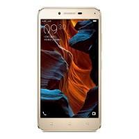 Smartfren Andromax A 4G LTE - Garansi Resmi Smartfren 1 Tahun