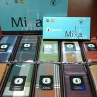 harga Sarung Gajah Duduk - MIKA Tokopedia.com