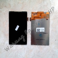 LCD Samsung Galaxy Grand 2 G7102 G7105