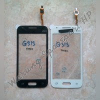 Touchscreen Samsung Galaxy V Plus G318 Trend 2 G318H