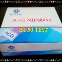 HCG Strip Test Kehamilan/Tes Kehamilan/PT Tes