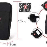 Case Swiss Army iphone redmi note pro casing xiaomi samsung import