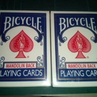 harga USPCC Mandolin Back termurah Tokopedia.com