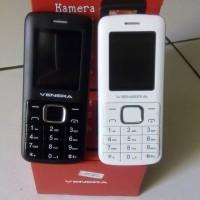 harga hp Venera 162 Tokopedia.com