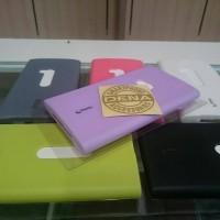 Soft Case Cherry Nokia Lumia 920 GRATIS ANTI GORES