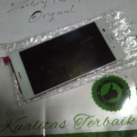 LCD (1set Touchscreen) SONY Xperia Z3 (Dual SIM) (D6633/D6683)