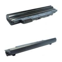 harga Baterai Acer Aspire One 722 D255 D257 D260 D270 AOD255 AL10A31 AL10B31 Tokopedia.com