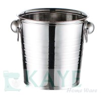 harga Subron Ember Es Batu / Ice Bucket Stainless Steel 3 Liter - Ib-3l Tokopedia.com
