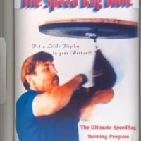 The Speed Bag Bible-The Ultimate Speed Bag Training Program Alan Kah