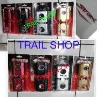 harga Laser Stang Buat Semuanya Jenis Motor Trail Tokopedia.com