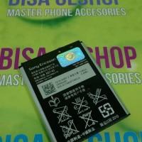 Batre / Baterai Sony Ericsson BST-43 ELM J10i YARI U100i Original 100%