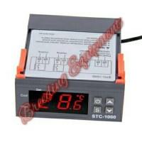 Thermostat STC-1000