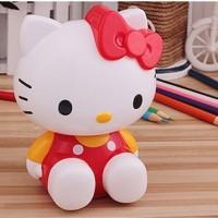 Rautan Hello Kitty Body