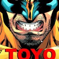 TOYO AUTO SHOP... VAPORIZER PART & ACCESORIES