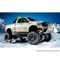 Tamiya 1/10 Scale Toyota Tundra Highlift 4x4-3SPD Kit (58415) (0510004