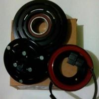 Magnit Magnet Clutch Ac Avanza, Xenia 1.3 (New/Baru)