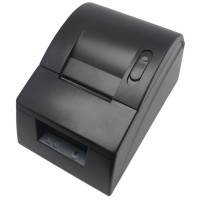 Yongli USB Thermal Printer XYL-5890H Printer Kasir Mini Model Epson