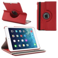harga Rotary case 360 derajat ipad air 1 case back cover casing sarung Tokopedia.com