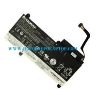 Baterai Laptop Lenovo Thinkpad 45n1754 45n1755 L5ii E450 E450c E455 3i