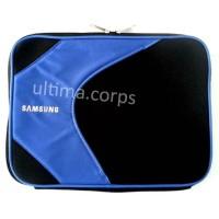 Netbook Sleeve / Softcase 10 inch Samsung