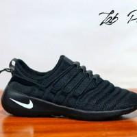 Harga sepatu niki lab paya men 01 | Pembandingharga.com