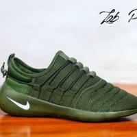 Harga sepatu niki lab paya men 04 | Pembandingharga.com