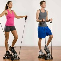 harga Stepper Mini Like Air Climber Tokopedia.com