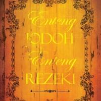 Enteng Jodoh Enteng Rezeki ( Ippho Santosa Dan Shamsi Ali )