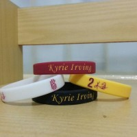 Wristband Kyrie Irving Special