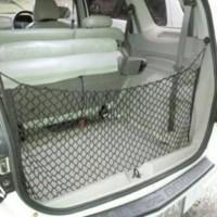 Jual JARING BAGASI MOBIL (cargo net) Murah