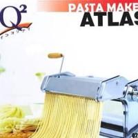 Gilingan Mie,Pasta Maker Atlas,Q2-8150