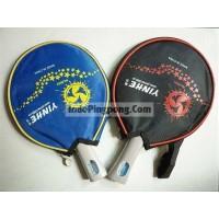 harga Yinhe Cover Head Original 8002 ~ Tas Bet Pingpong Tenis Meja Tokopedia.com