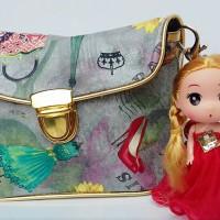 harga gantungan kunci boneka barbie Tokopedia.com