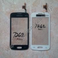 Touchscreen Samsung Galaxy Star Plus S7262 Star Pro S7260