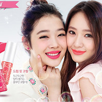 ETUDE HOUSE COLOR LIP FIT ORIGINAL KOREA