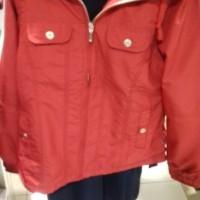 harga jaket parasit baru brand ako Tokopedia.com