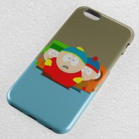 South Park Animated Series iPhone Case & All Case HP